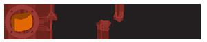 AUJC Logo